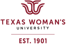 Texas Woman's University | Est. 1901